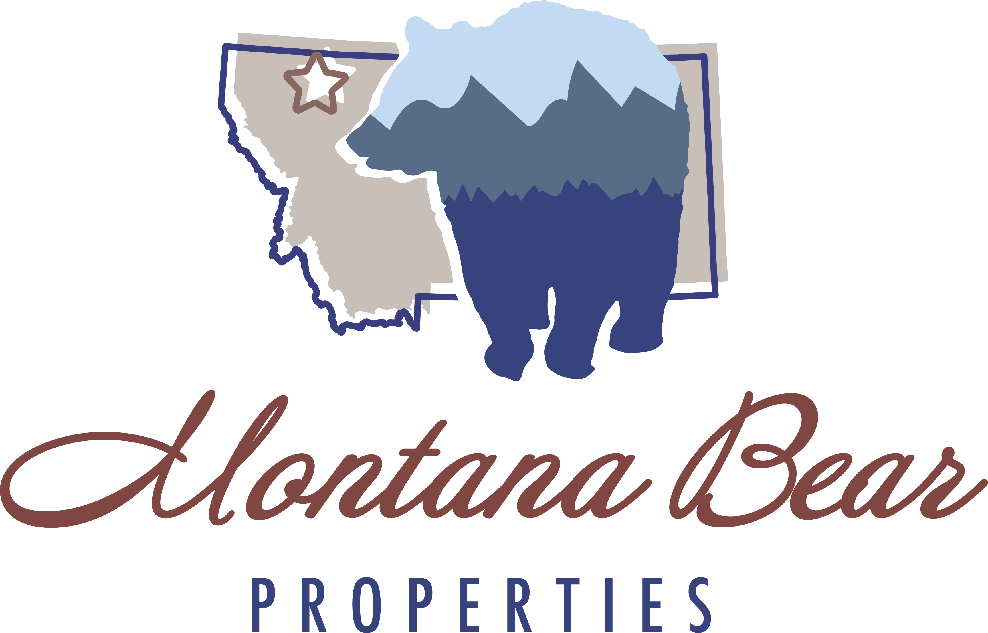 Montana Bear Properties