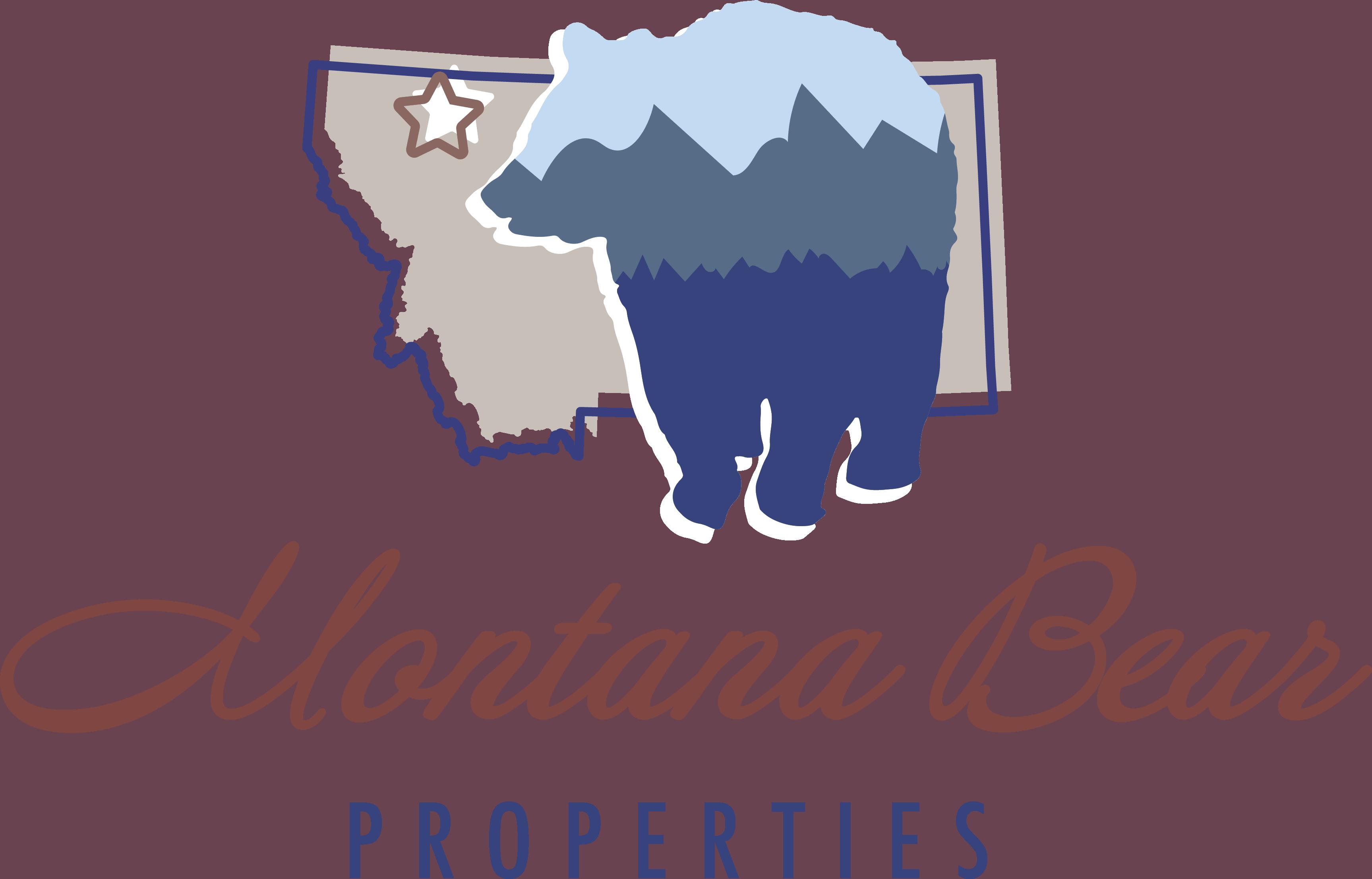 Montana Bear Properties